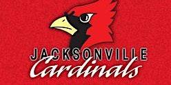 Jacksonville High School - Class of '95 - 25th Class Reunion