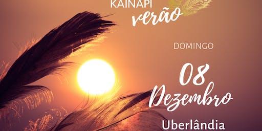 Kainapi de Verão