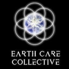 Earth Care Collective logo