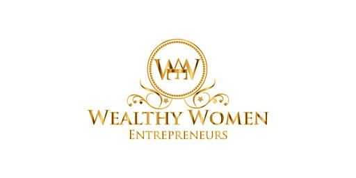 Wealthy Women Entrepreneurs Summerville South Carolina Chapter Meetup