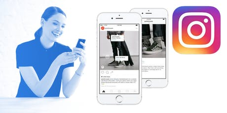 Instagram para eCommerce boletos