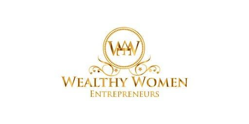 Women Entrepreneurs Summerville South Carolina Chapter Meetup