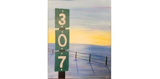 307 Winter (12-27-2019 starts at 6:30 PM)