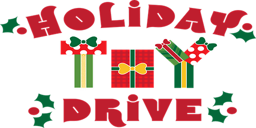 LLLs 2nd Annual Toy Drive