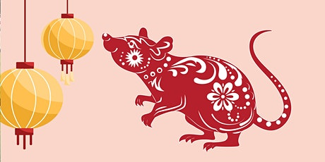 Chinese New Year Traditional Welcome - Bendigo tickets