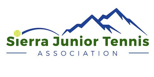 SIERRA JUNIOR TENNIS 2020 BENEFIT GALA