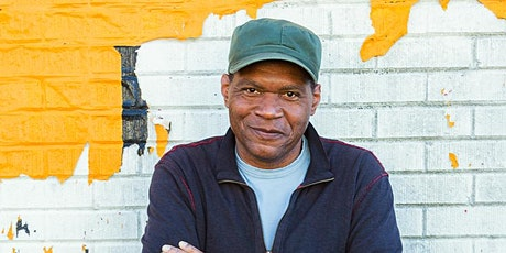 Robert Cray - Postponed tickets
