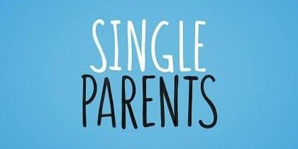 Single Parents ( Giveaway )
