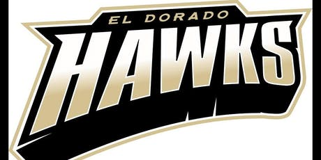El Dorado 20th Year Class Reunion tickets