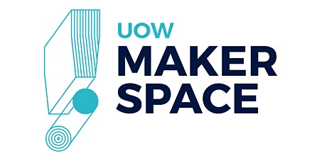 UOW Makerspace General Induction tickets