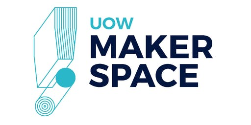 UOW Makerspace General Induction