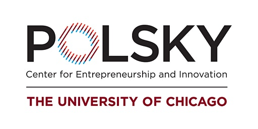 Polsky Center Quick Pitches