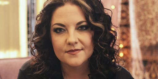 Ashley McBryde - The One Night Standards Tour