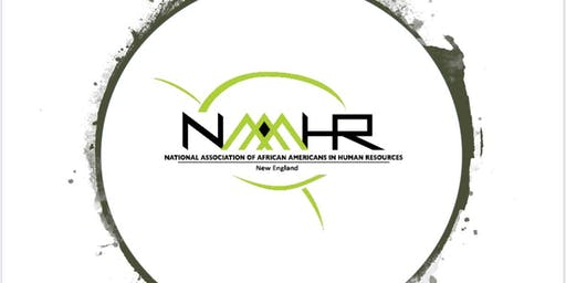 NAAAHR New England Holiday Mixer & Donation Drive