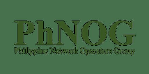 PhNOG 2020 MANILA