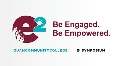 E2 Symposium tickets