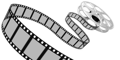 Thursday Film Club