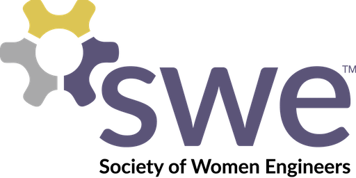 SWE OC January Planning Meeting