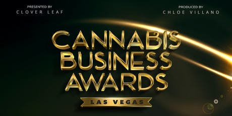 CBA Globe Awards 2019 International Awards Las Vegas Nevada tickets