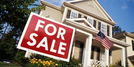 """Real Estate Introduction - """"A home changes everyth"""