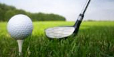 7 August St Andrews :   Annual Golf Outing to St Andrews