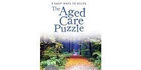 Trott Park | The Age Care Puzzle
