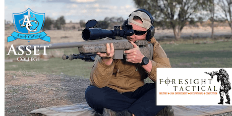 Firearms Safety Category AB - Dalby tickets