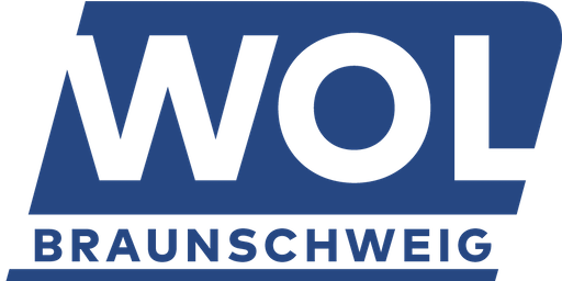Working Out Loud (WOL) Meetup in Braunschweig