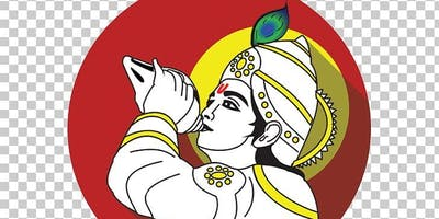 Bhagavad Geeta Jayanthi & Tapovan Jayanti Festival