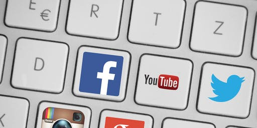 Get More Engagement With Social Media