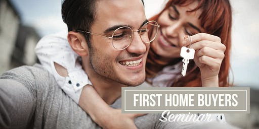 First Home Buyers Seminar - Wellington