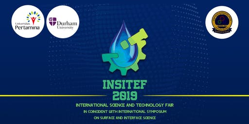 International Symposium on Surface and Interface Science 2019