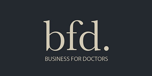 Adelaide MBS and Better Billings for General Practitioners