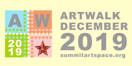 Artwalk 2019