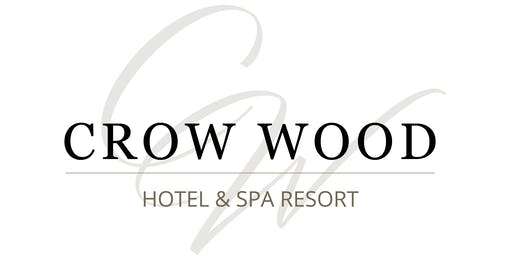 Crow Wood Hotel Wedding Open Evening