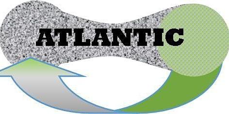 ATLANTIC Annual Meeting 2020