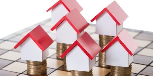 Ce qu'il faut savoir pour réussir son investissement immobilier
