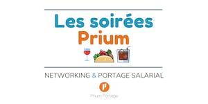 Soirée atelier découverte du Portage salarial &...