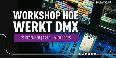 Workshop \