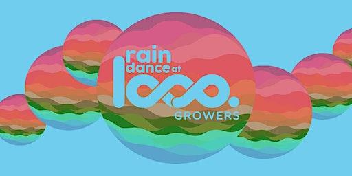 Loop Growers Rain Dance