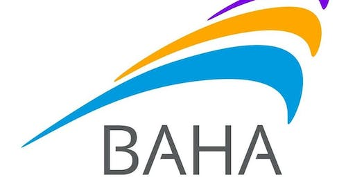 BAHA Hospitality and Catering Apprenticeship Evening