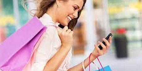 Financez vos projets personnels, le spécialiste du crédit en ligne ! Crédit consommation, prêt personnel, rachat de crédit découvrez nos solutions ! tickets