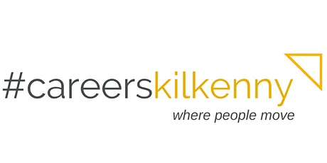 Careers Kilkenny tickets
