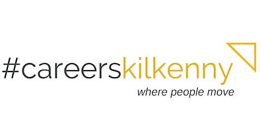 Careers Kilkenny