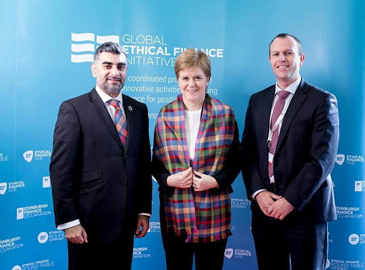 Ethical Finance 2021 image