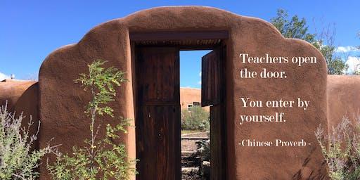 Workshop: Deiner Seele auf der Spur - was tut Dir gut!?