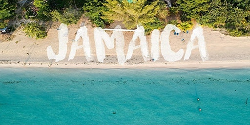 Create Your Life By Design All-Inclusive Retreat In Jamaica