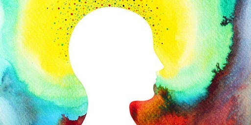 December  Quantum Healing Meditation
