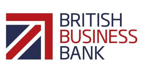Funding for Business Growth - How to ensure Success