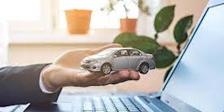 Financez vos projets personnels av, le spécialiste du crédit en ligne ! Crédit consommation, prêt personnel, rachat de crédit découvrez nos solutions ! billets